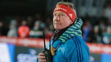 PŚ w skokach: Wybrano następcę Hofera na stanowisku dyrektora