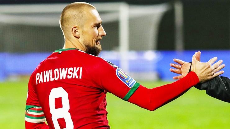 Fortuna 1 Liga: Odra Opole - Zagłębie Sosnowiec. Transmisja w Polsacie Sport Extra