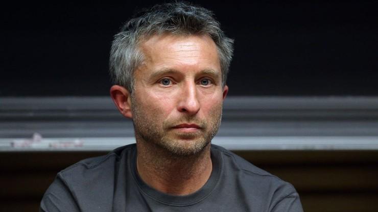 Piotr Tomala nowym szefem programu Polski Himalaizm Zimowy