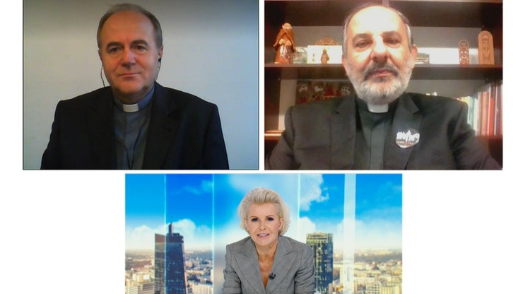 """Księża komentują sprawę kardynała Gulbinowicza. """"Reakcja spóźniona o 60 lat"""""""