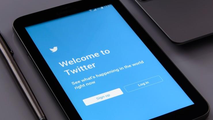 Twitter zakazuje reklam politycznych w swoim serwisie