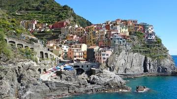 Miasteczko we Włoszech będzie ogłaszać alarm z powodu nadmiaru turystów