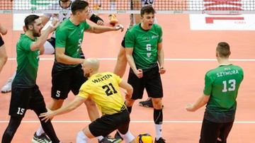 PlusLiga. Trener GKS Katowice: Musimy zmienić nastawienie
