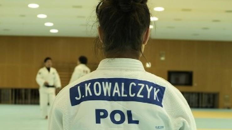 MŚ w judo: Polacy bez sukcesów