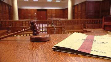 Projekty zmian w KRS oraz w ustroju sądów powszechnych skierowane do komisji