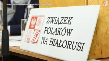 Białoruś: sprawa karna wobec władz ZPB i rewizja w ich siedzibie. Skonfiskowano sprzęt