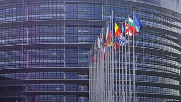 Lipcowa debata o Polsce w PE odwołana