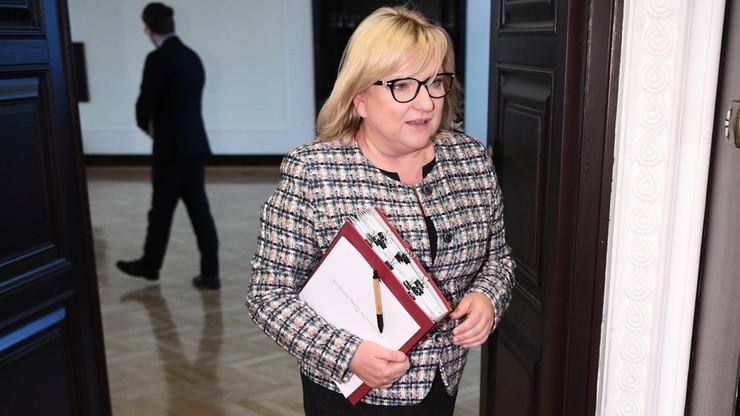 Polska podpisała porozumienie z Amerykańską Agencją Rozwoju Międzynarodowego