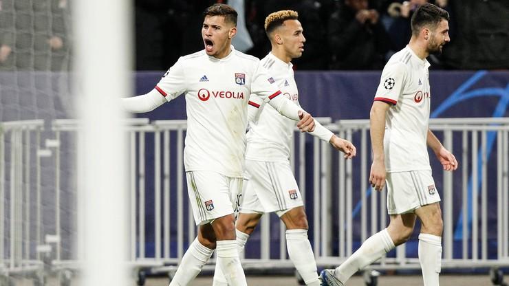 Ligue 1: Sąd odrzucił odwołanie klubów w sprawie zakończenia sezonu