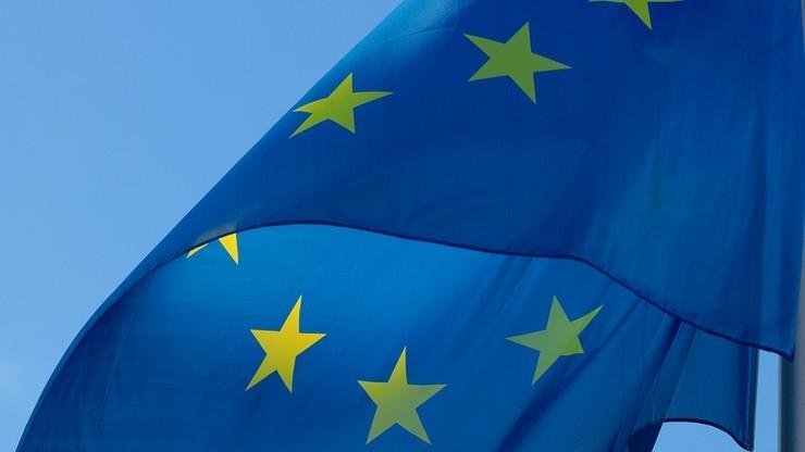Źródło unijne: w grudniu kolejne wysłuchanie Polski w ramach procedury art. 7