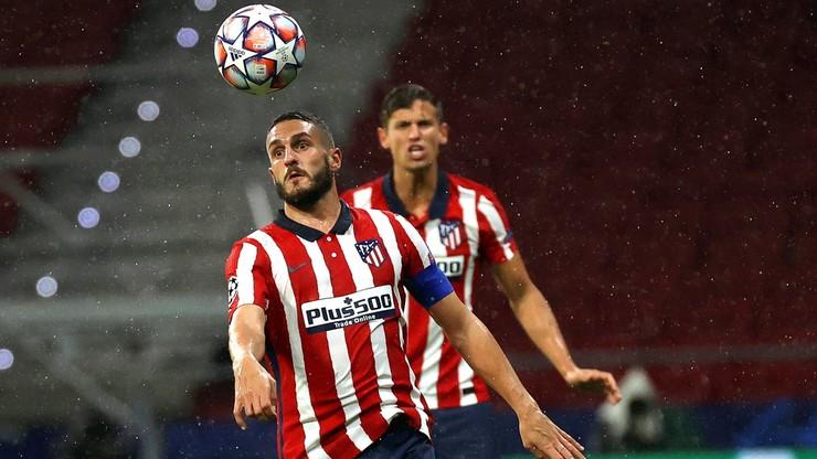 Piłkarska Liga Mistrzów: Plan transmisji wtorkowych meczów