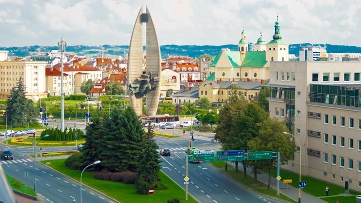 Wybory prezydenckie w Rzeszowie. Premier Morawiecki zmienił ich datę