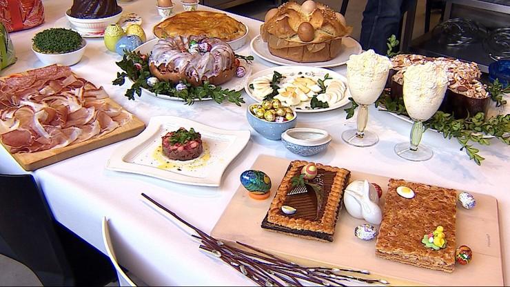 Droższe masło, cukier, wieprzowina i jaja. Na tegoroczną Wielkanoc trzeba wydać więcej