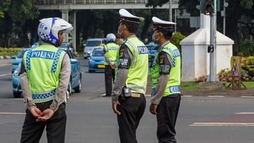 Indonezja: policyjny nalot na saunę dla homoseksualistów. Zatrzymano 58 osób