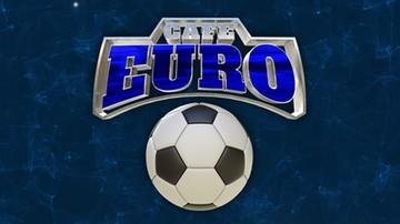 Cafe Euro: Kliknij i oglądaj!