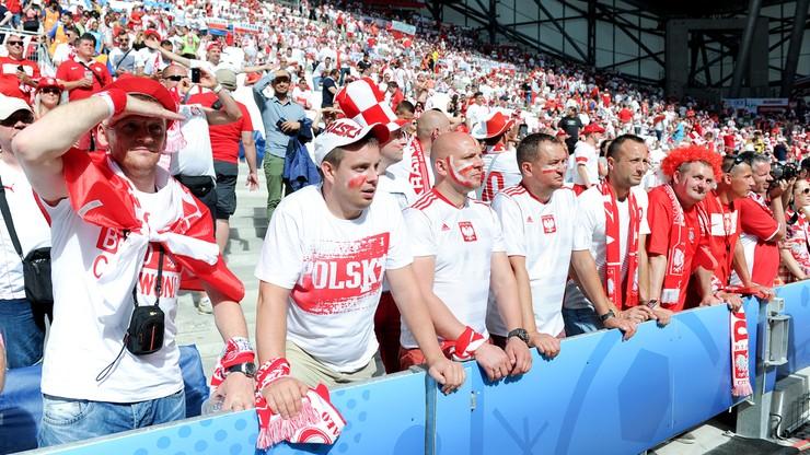 MŚ 2018: Polska wśród krajów najbardziej zainteresowanych biletami