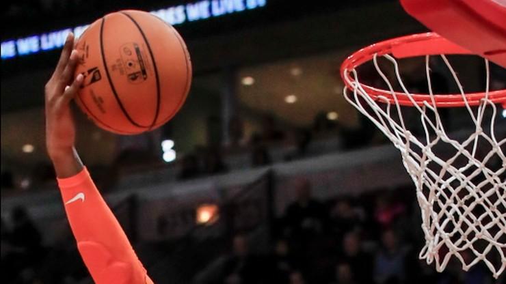 NBA: Heat i Lakers znów zwycięzcy. Rekord  Younga