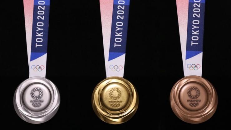 Ile medali zdobędą Polacy na igrzyskach? Pierwsze prognozy