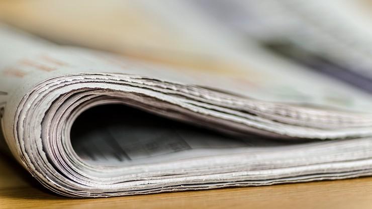 Niemieckie media: Polska nie będzie Węgrami