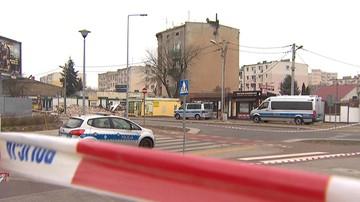 Śledczy znają wyniki sekcji zwłok wszystkich ofiar zawalenia kamienicy w Poznaniu