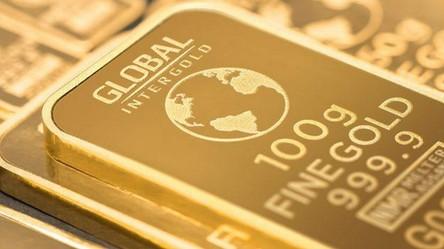 Grzyby pomogą poszukiwaczom złota w znalezieniu złóż drogocennego kruszcu