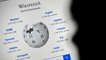 """Za kulisami Wikipedii. """"Na początku nie rozpoznawano polskich liter"""""""
