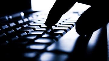 Agencja Bezpieczeństwa Narodowego okradziona przy pomocy znanego programu antywirusowego