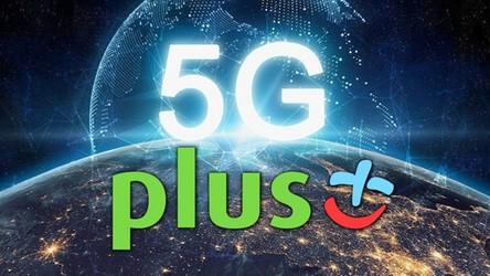 Internet 5G w Plusie od stycznia w cenie każdego abonamentu. To grzech nie skorzystać