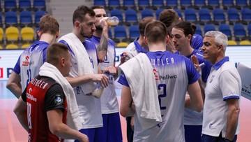 Brawo Verva! Drużyna z czołówki rosyjskiej Superligi rozbita w meczu Ligi Mistrzów