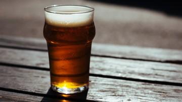 Archeolodzy odkryli przepis na piwo sprzed pięciu tysięcy lat