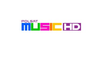 Wystartował Polsat Music, nowy kanał muzyczny Telewizji Polsat