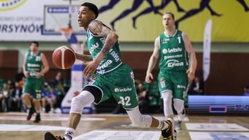 Romański w Energa Basket Lidze: Czego się już nie dowiemy?