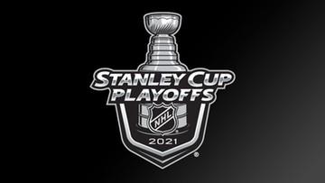 NHL: Vegas Golden Knights doprowadzili do remisu. Gol w dogrywce