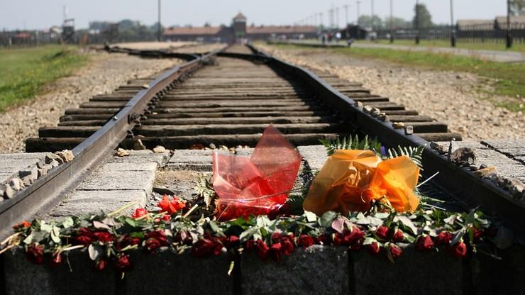 Małopolskie: 1 listopada oświęcimianie pamiętają o ofiarach Auschwitz