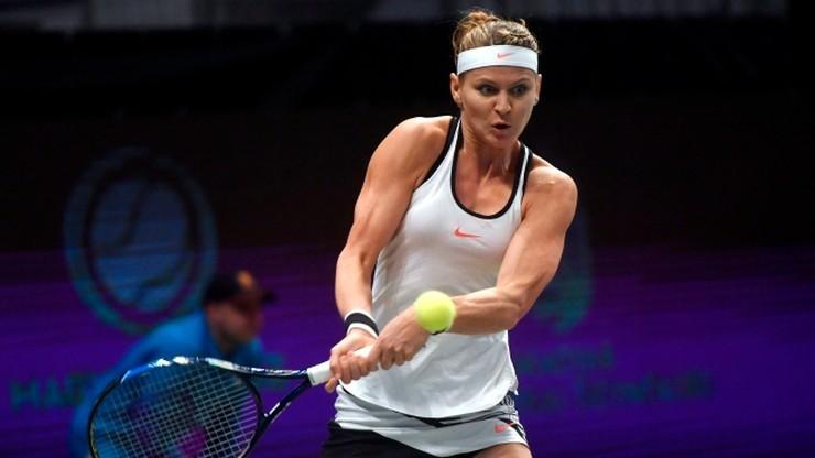 French Open: Słynna Czeszka rozegrała ostatni mecz w karierze