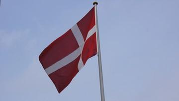 Dania pokieruje operacją usuwania z Libii arsenału chemicznego