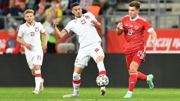 Koźmiński: Mecz z Rosją to był bardzo dobry test