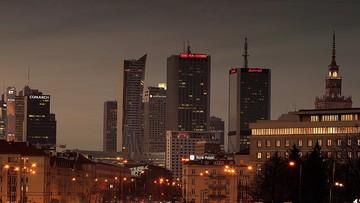 Uchwały o referendum ws. metropolii warszawskiej nieważne