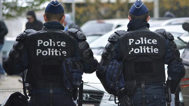 Francja walczy z terroryzmem. Powstanie specjalna jednostka do obserwacji byłych więźniów
