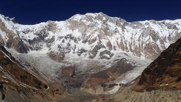 Chciała pokonać Wielki Szlak Himalajski. Ciało Polki przypadkowo odnaleźli szerpowie