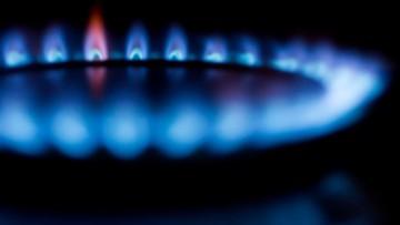 Ceny gazu wzrosną. Deklaracja prezesa PGNiG