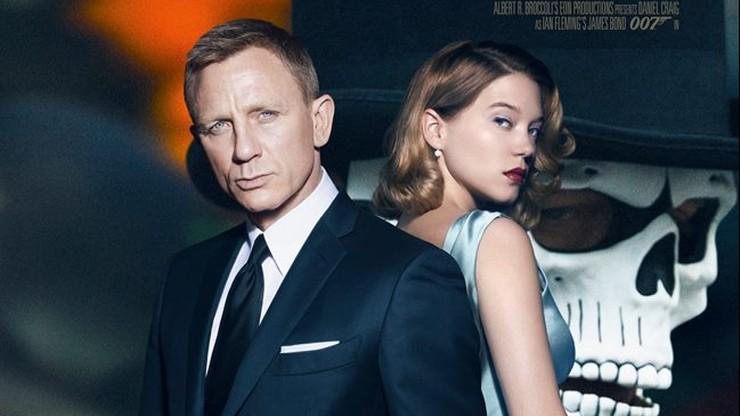 Zdjęcia do nowego filmu o Bondzie powstaną w Chorwacji. Media spekulują o tytule