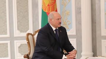 Łukaszenka: w naszych przedsiębiorstwach są szpiedzy Zachodu