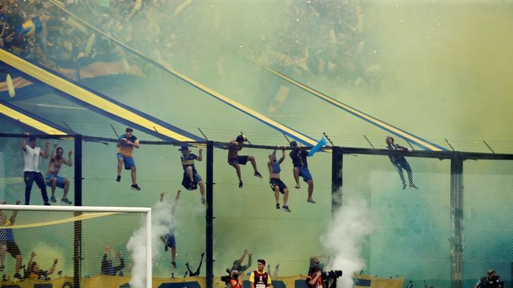 Legendarne areny. Stadiony piłkarskie, które straszą i wzbudzają podziw