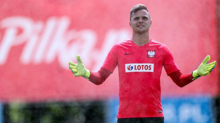 Media: Rafał Gikiewicz łączony z Bayernem Monachium