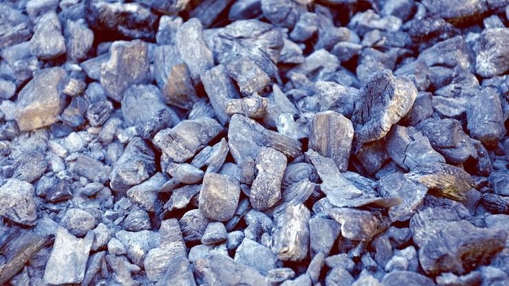 Tragedia w kopalni Wieczorek. Nie żyje górnik