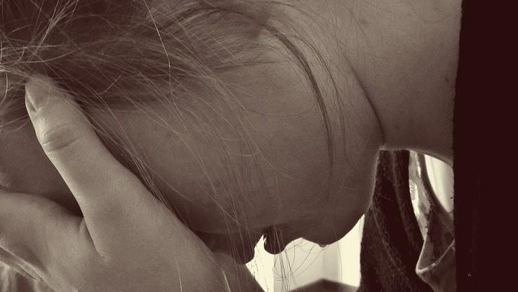 Hiszpania. W czasie pandemii liczba samobójstw wśród młodzieży większa o 250 proc.
