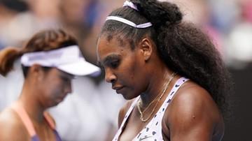 Słynna tenisistka źle radzi sobie w dobie pandemii
