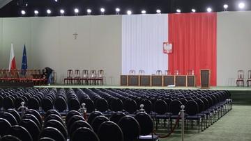 Nowoczesna nie zamierza wysłuchać wystąpienia prezydenta przed Zgromadzeniem Narodowym