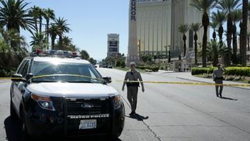 Media: tragedii w Las Vegas nie można było zapobiec